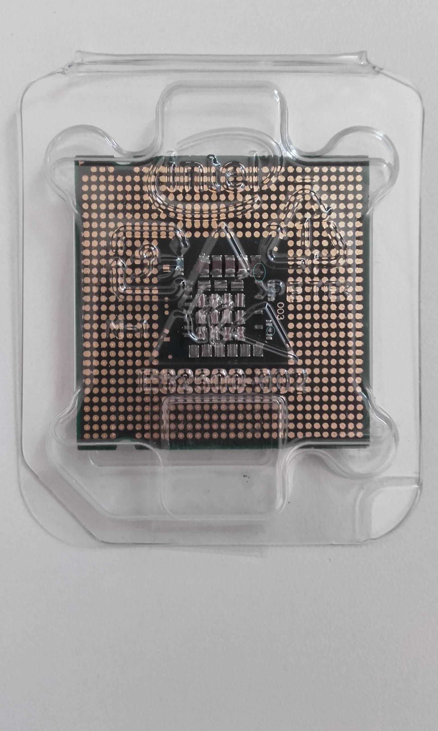 598586f2b7595-CPU2.JPG