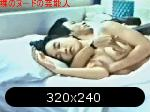 59ad3ad21aade-muryoku