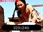 59b6ebec675e1-kanzo