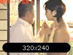 59ce2a87193e2-atsumono2