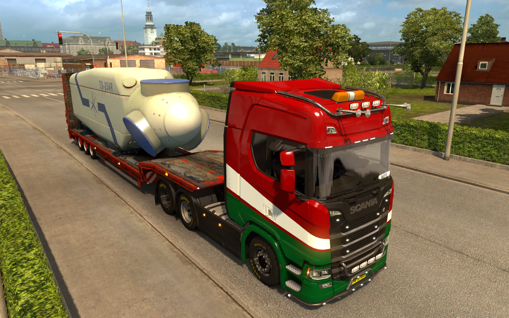 [Image: 5a2519fade7cb-ets2_00022.png]