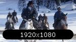 https://www.imgdumper.nl/uploads9/5a740ce9c4997/5a740ce9b73e9-6cff08109cc9096e816240f6b154f725f4fd17de.thumb.jpg