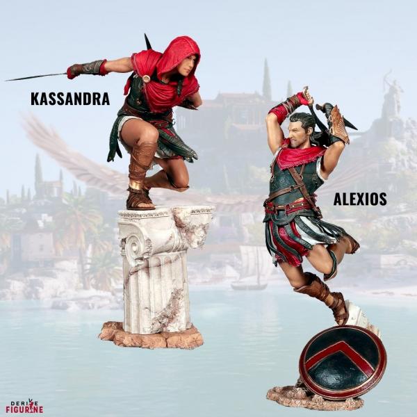 https://www.imgdumper.nl/uploads9/5b220935d4d83/5b220935c39bf-assassins-creed-odyssey-alexios-or-kassandra-figure-of-your-choice.jpg