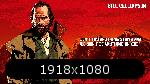 https://www.imgdumper.nl/uploads9/5b927c39e7bbe/5b927c363245c-bill-1536248597802.thumb.jpg
