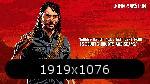 https://www.imgdumper.nl/uploads9/5b927d68337ae/5b927d6818cc1-john-1536256696586.thumb.jpg