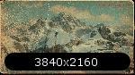 https://www.imgdumper.nl/uploads9/5ba0dc2a8f2db/5ba0dc2a3a9e3-Red-Dead-Redemption-2-Mount-Hagen.thumb.jpg