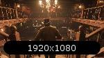 https://www.imgdumper.nl/uploads9/5ba48668f0446/5ba48667c1647-RDR-2-11.thumb.jpg