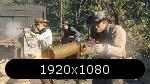 https://www.imgdumper.nl/uploads9/5ba4868760ec4/5ba4868305422-RDR-2-12.thumb.jpg