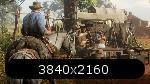 https://www.imgdumper.nl/uploads9/5bab3a3c412e8/5bab3a3c1bb9b-36a0b3bd43b5c0a427f9256bdf5c8139.thumb.jpg