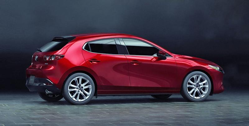 Impressie Mazda 2 2020 Autoweek Nl