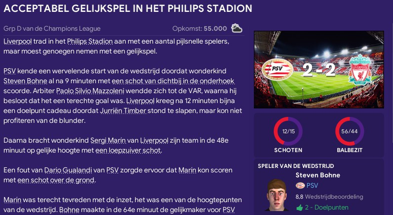 5d41c85bebe72-psvliverpool1.png