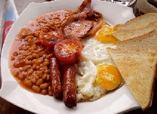 5dc2b94434c23-ontbijt.jpg