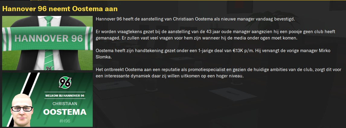 5dd7bcc7a0410-aanstelling.png