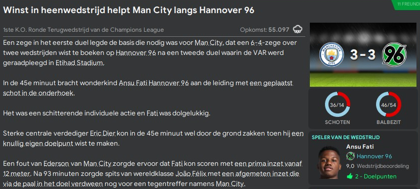 5e0f593d83722-cityhannover1.png