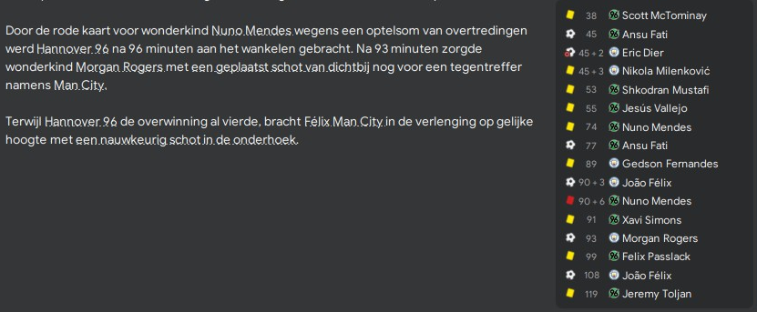 5e0f59493d171-cityhannover2.png