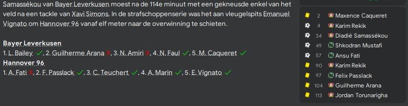 5e10b79d5882c-halvefinalepokal2.png