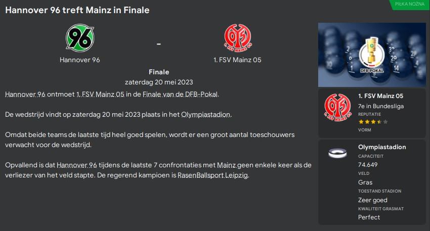 5e10b85d32c94-finaleaffichepokal.png