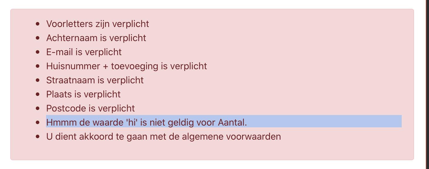 https://www.imgdumper.nl/uploads9/5e13946053c3a/5e1394604da2c-Schermafbeelding_2020-01-06_om_21.10.49.png