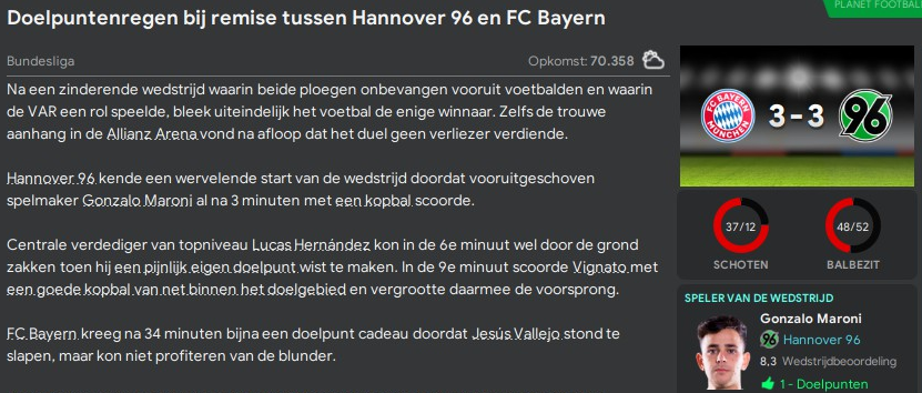 5e18b5726aa65-bayernhannover1.png