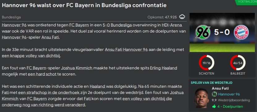 5e1f5029d5920-hannoverbayern1.png