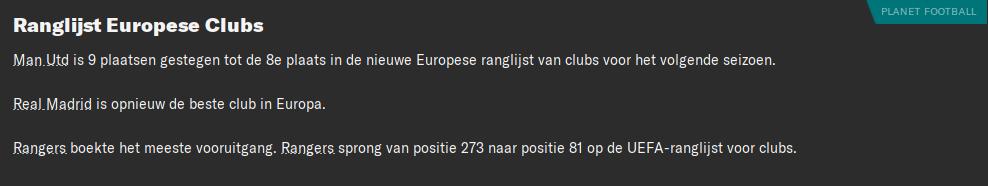 5e39a9a36f9fd-ranglijstclubs.png