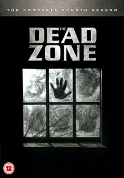 S04 The Dead Zone