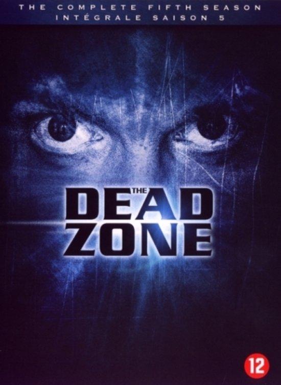 S05 The Dead Zone