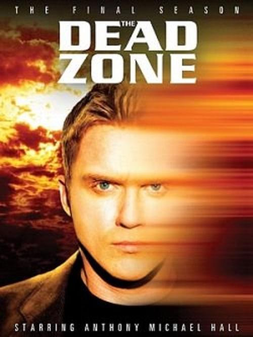 S06 The Dead Zone