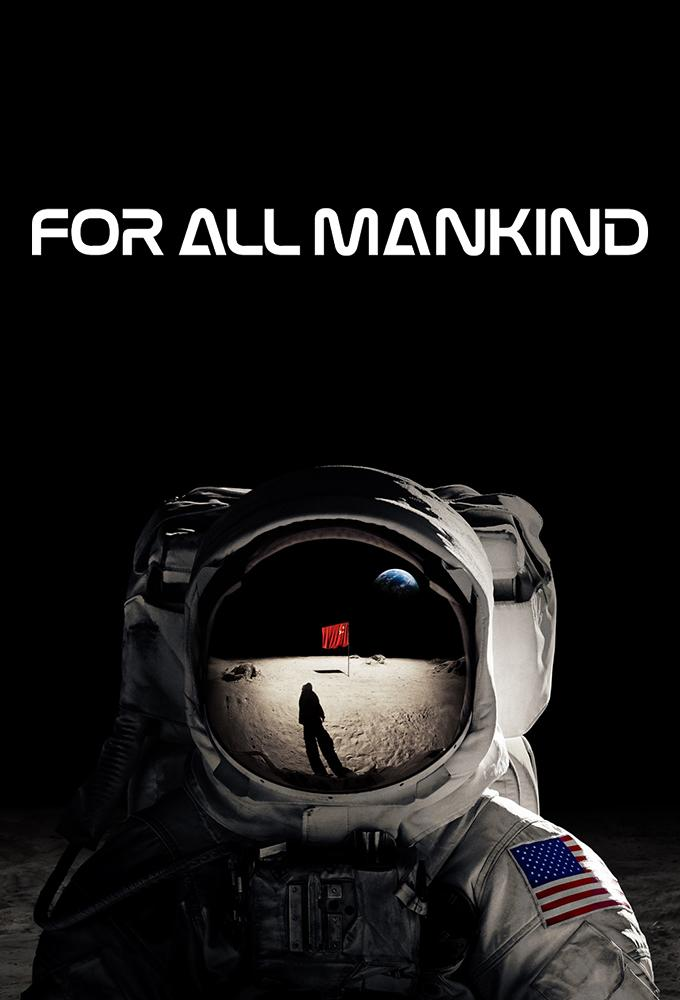 S01 For All Mankind