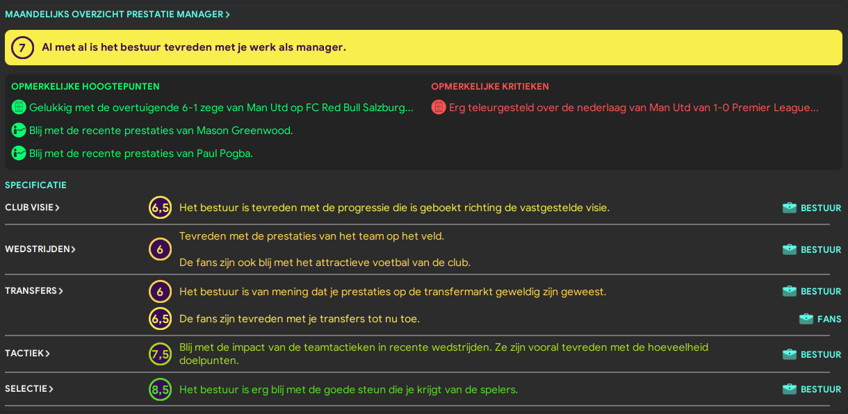 5e6125299bf33-overzichtmanager.png