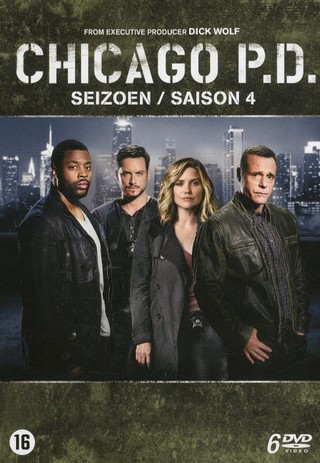 S04 Chicago PD