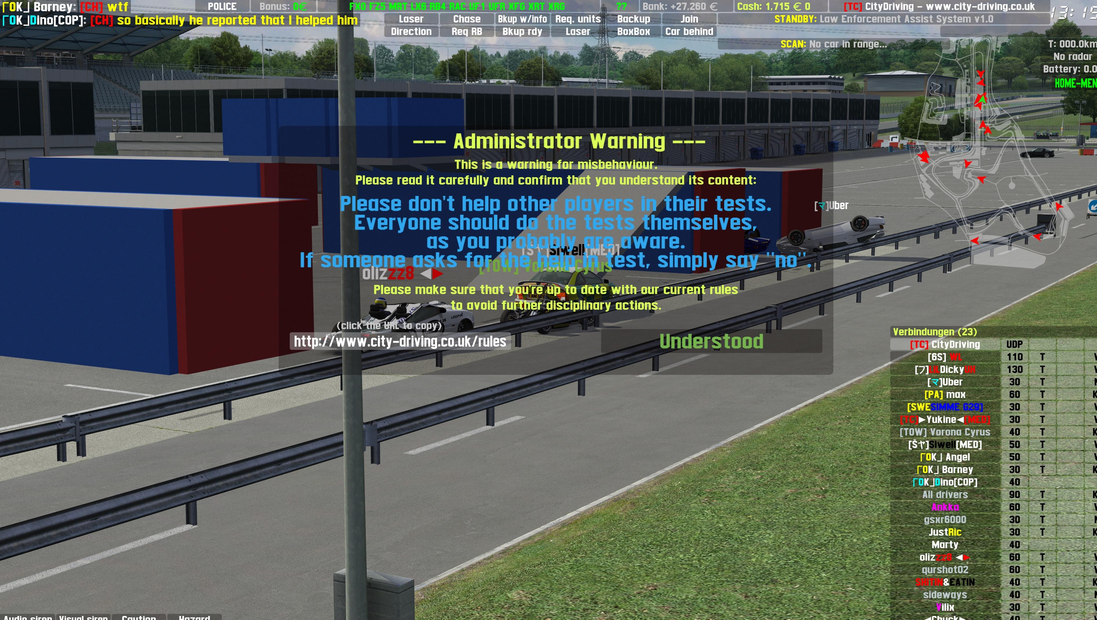 [Image: 5eb7ed221c1b0-warning.jpg]