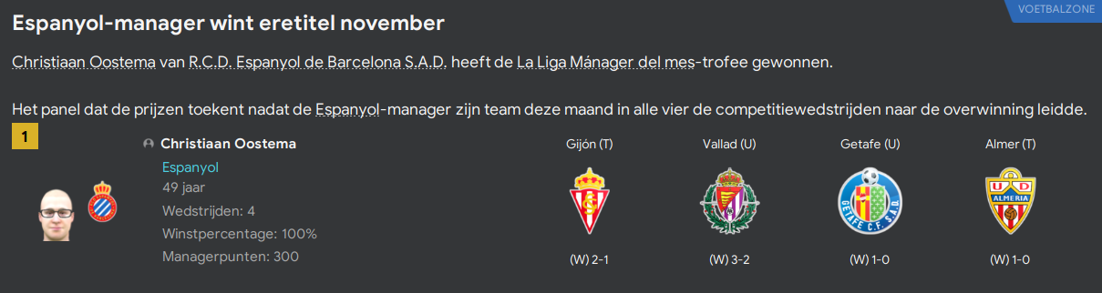 5ecbe194be3a3-managervandemaand.png