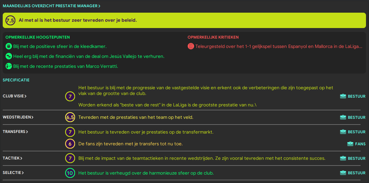 5ecfe4f8bf063-overzichtmanager.png