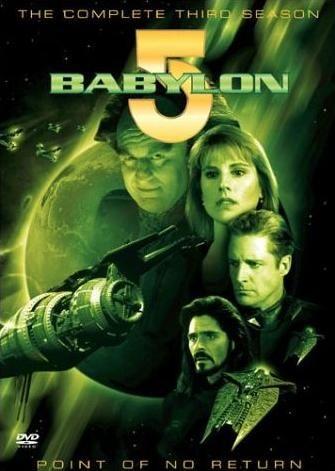 S03 Babylon 5