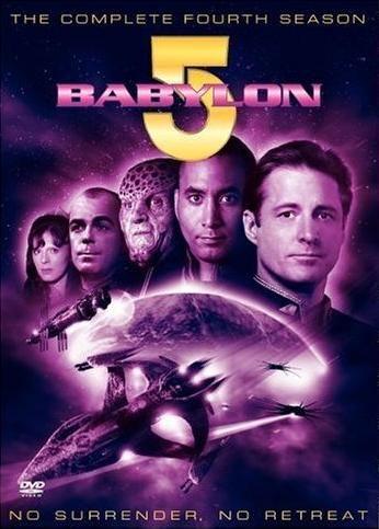 S04 Babylon 5