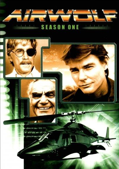 S01 Airwolf