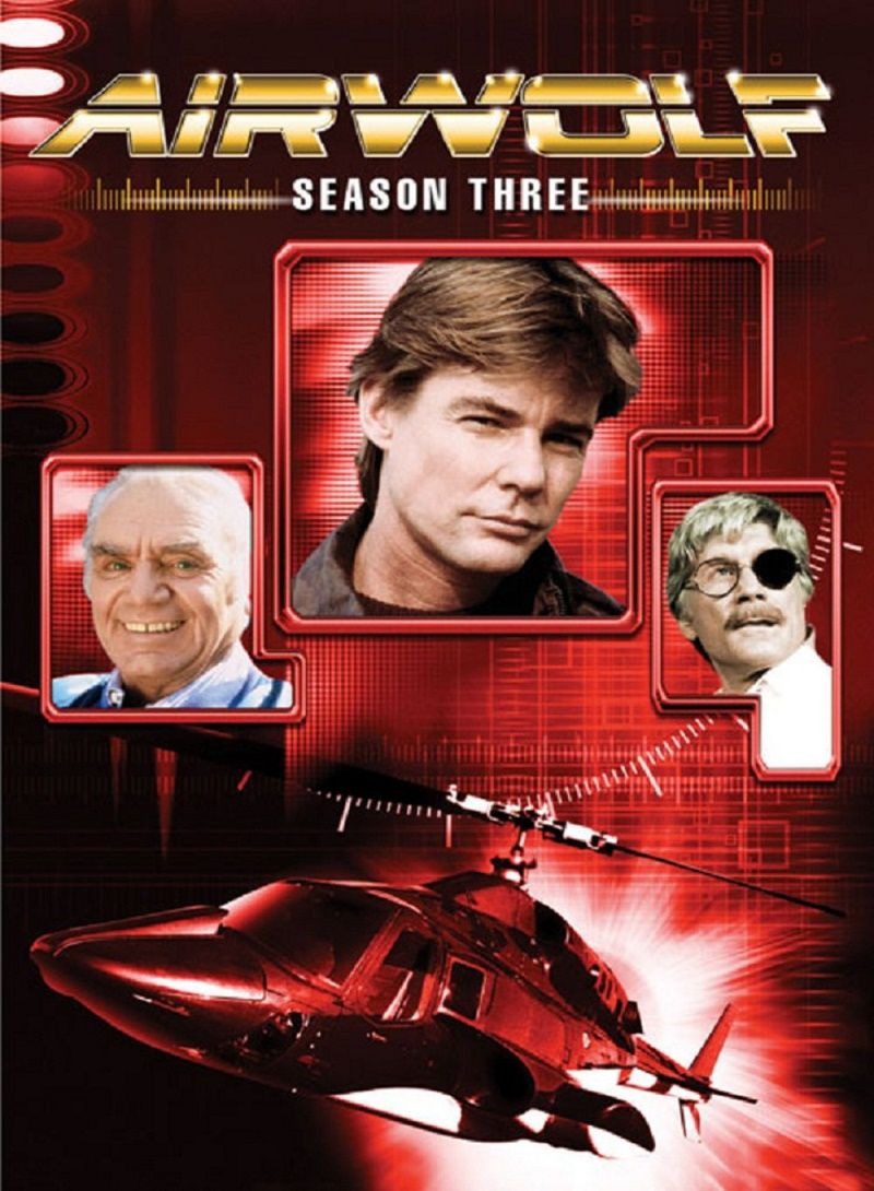 S03 Airwolf