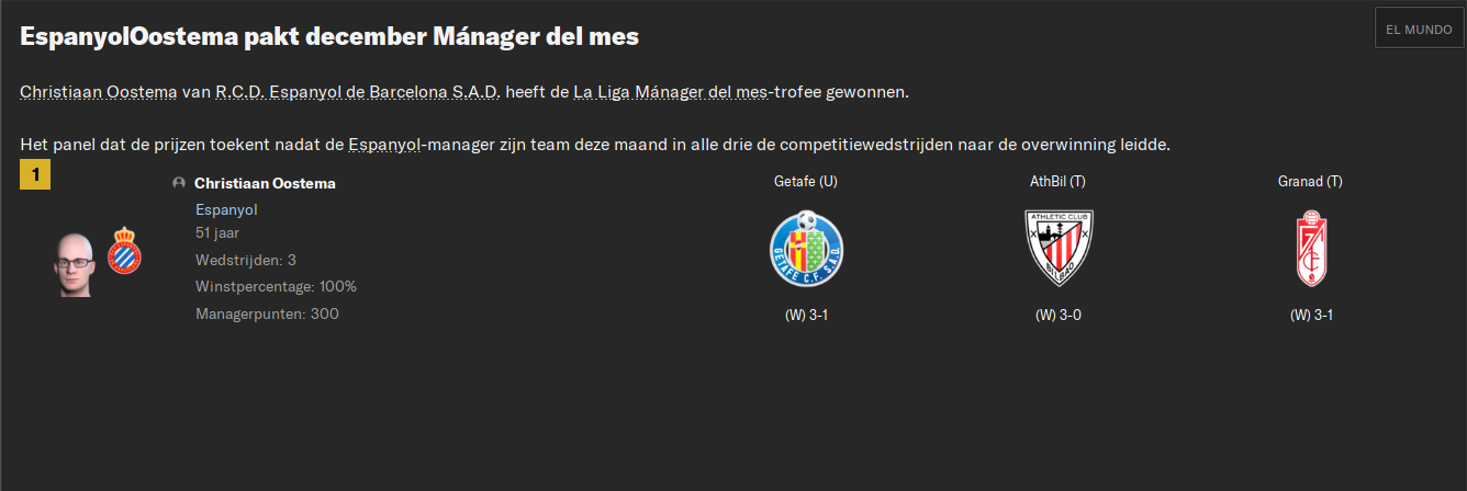 60a526e7b008f-managervandemaand.png